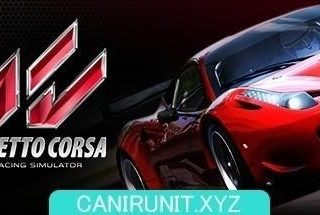 Assetto Corsa-icon-Can my pc run it