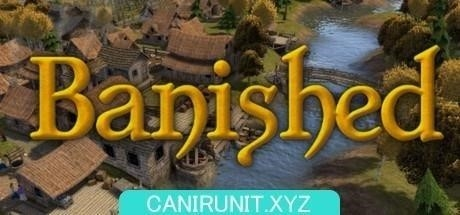 Banished-icon-Can You RUN It