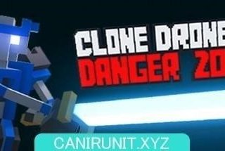 Clone Drone in the Danger Zone-icon-canirunit