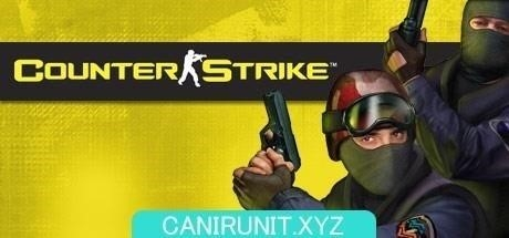 Counter-Strike-icon-Can i Run it