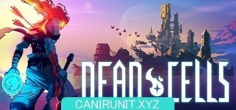 Dead Cells-icon-Can my pc run it