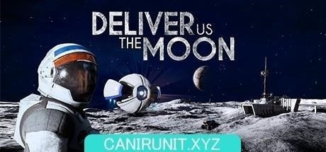 Deliver Us The Moon-icon-Can i Run it