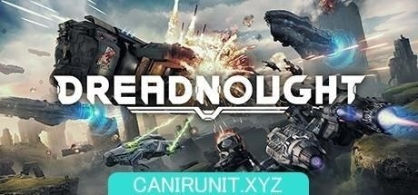 Dreadnought-icon-Can my pc run it