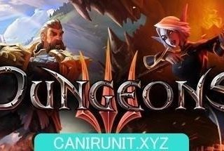 Dungeons 3-icon-Can i Run it