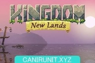 Kingdom- New Lands-icon-Can i Run it