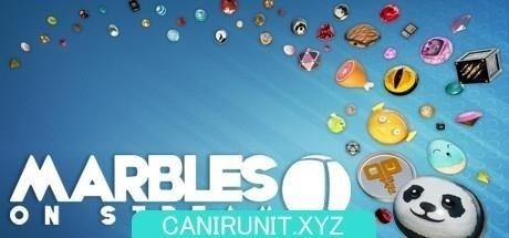 Marbles on Stream-icon-canirunit