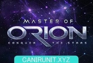 Master of Orion-icon-canirunit