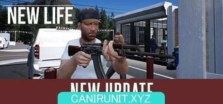 NEW LIFE-icon-Can You RUN It