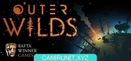 Outer Wilds-icon-Can You RUN It