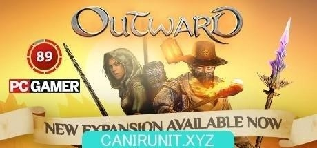 Outward-icon-canirunit