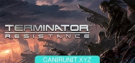 Terminator- Resistance-icon-Can You RUN It
