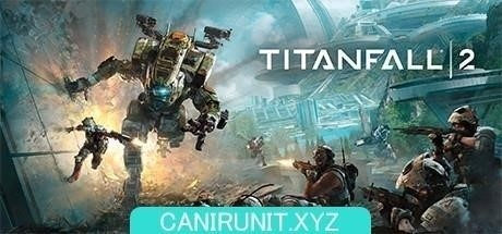 Titanfall® 2-icon-Can my pc run it