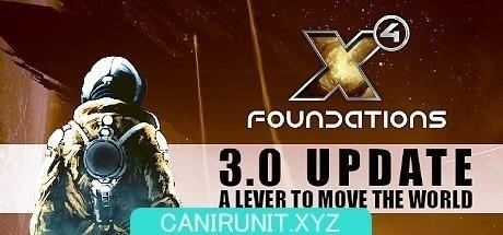 X4- Foundations-icon-Can i Run it